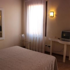 Отель Domus Orsoni Венеция удобства в номере