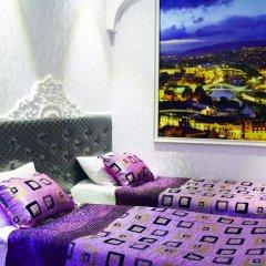 Отель Gold Boutique Rustaveli Грузия, Тбилиси - 1 отзыв об отеле, цены и фото номеров - забронировать отель Gold Boutique Rustaveli онлайн комната для гостей фото 2