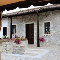 Отель Vila Aleksander Албания, Берат - отзывы, цены и фото номеров - забронировать отель Vila Aleksander онлайн фото 5