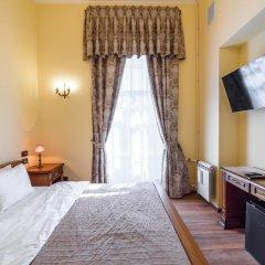Мини-отель Дом Чайковского комната для гостей фото 4