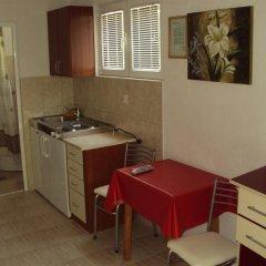 Апартаменты Rooms and Apartments Oregon Студия с различными типами кроватей фото 2