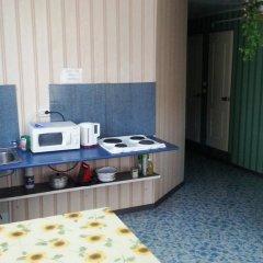 Гостиница Guest House Alla в номере фото 2