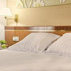 Отель Acacia Suite Испания, Барселона - 9 отзывов об отеле, цены и фото номеров - забронировать отель Acacia Suite онлайн удобства в номере фото 2