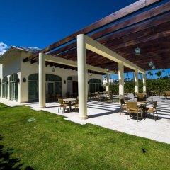 Отель Casa del Mar en Iberostar Доминикана, Пунта Кана - отзывы, цены и фото номеров - забронировать отель Casa del Mar en Iberostar онлайн фото 2