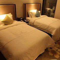 Yingshang Fanghao Hotel 3* Номер Бизнес с 2 отдельными кроватями фото 9