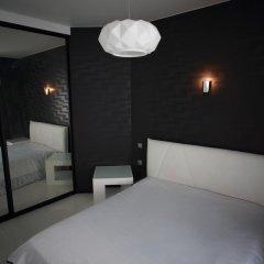 Гостиница BonApartments комната для гостей фото 2