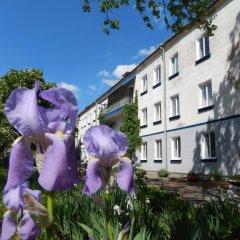 Гостиница Lyustdorf фото 18