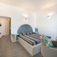 Отель Remvi Suites Греция, Остров Санторини - отзывы, цены и фото номеров - забронировать отель Remvi Suites онлайн спа