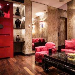Отель Buddha Bar 5* Люкс фото 5