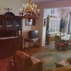 Отель Perla di Naxos Таормина в номере