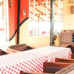 Отель Afrikiko River Front Resort детские мероприятия фото 2