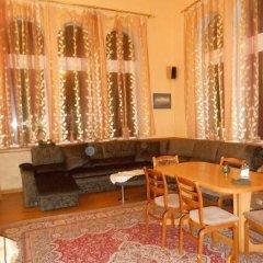 Гостевой дом Родник гостиничный бар