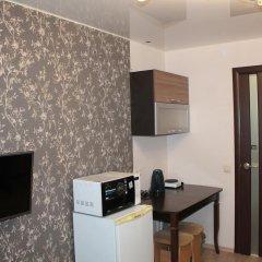 Гостиница Апарт-Отель Hotelina в Сыктывкаре отзывы, цены и фото номеров - забронировать гостиницу Апарт-Отель Hotelina онлайн Сыктывкар в номере