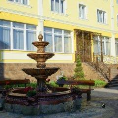 Гостиница Argo Premium Украина, Львов - отзывы, цены и фото номеров - забронировать гостиницу Argo Premium онлайн фото 4