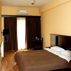 Отель Levili 3* Стандартный номер с различными типами кроватей фото 8