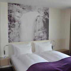 Cascada Swiss Quality Hotel 4* Улучшенный номер с различными типами кроватей фото 4