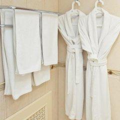 Гостиница Усадьба 4* Двухместный номер с 2 отдельными кроватями фото 8
