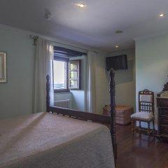 Hotel Nadela Луго комната для гостей фото 3