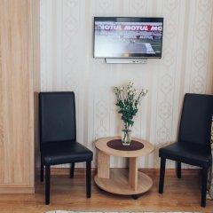 Гостиница Ejen Sportivnaya 2* Улучшенный номер с различными типами кроватей фото 8