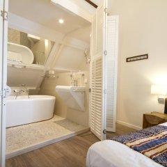 Acostar Hotel 2* Номер Делюкс с различными типами кроватей