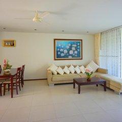 Отель Casuarina Shores Апартаменты с 2 отдельными кроватями фото 34