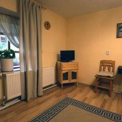 Отель Guest House Marina Шумен комната для гостей фото 4