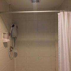 Отель Take A Nap 2* Улучшенный номер фото 4