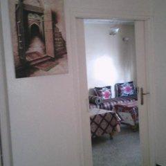 Отель Dar Kouider 2 Марокко, Рабат - отзывы, цены и фото номеров - забронировать отель Dar Kouider 2 онлайн интерьер отеля фото 3