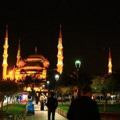 Modern Sultan Hotel Турция, Стамбул - отзывы, цены и фото номеров - забронировать отель Modern Sultan Hotel онлайн помещение для мероприятий фото 2