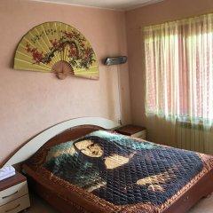 Алексей Отель Номер Комфорт с различными типами кроватей фото 2