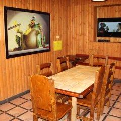 Гостиница Мотель в Пятигорске отзывы, цены и фото номеров - забронировать гостиницу Мотель онлайн Пятигорск питание