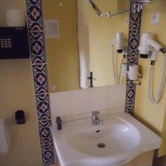 Отель Berk Guesthouse - 'Grandma's House' 3* Стандартный номер с различными типами кроватей фото 7
