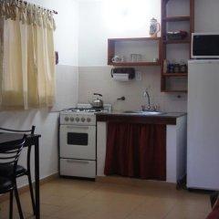 Отель La Herradura Бунгало фото 15