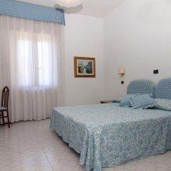 Hotel Reale 3* Стандартный номер фото 2