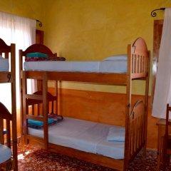 Отель Iguana Azul Гондурас, Копан-Руинас - отзывы, цены и фото номеров - забронировать отель Iguana Azul онлайн детские мероприятия фото 2