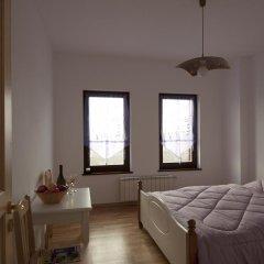 Отель Villa Kadem Варна комната для гостей фото 5