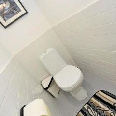 Хостел Scotch ванная фото 2
