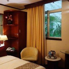 Macau Masters Hotel спа