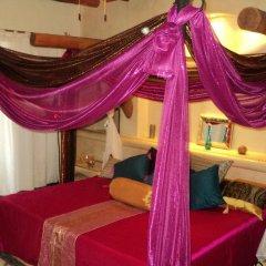Отель Arena Suites 3* Полулюкс с различными типами кроватей фото 4