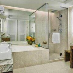 Отель Four Seasons Resort Oahu at Ko Olina 5* Номер с красивым видом с различными типами кроватей фото 8