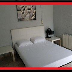 Отель Pensión Solárium Испания, Барселона - отзывы, цены и фото номеров - забронировать отель Pensión Solárium онлайн детские мероприятия
