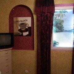 Hotel Complex Dyuk удобства в номере фото 2