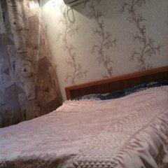 Гостиница House Hotel Apartments 3 Украина, Ровно - отзывы, цены и фото номеров - забронировать гостиницу House Hotel Apartments 3 онлайн пляж