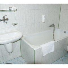 Отель Pensjonat Telimena ванная