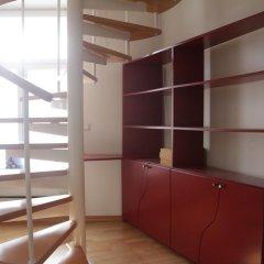 Отель Tabinoya - Tallinn's Travellers House удобства в номере фото 2