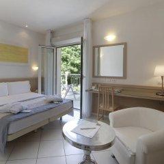 Hotel Gala 3* Улучшенный номер с различными типами кроватей фото 7