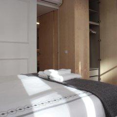 Отель S.Bento Luxury Building комната для гостей фото 5