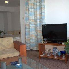Hotel Elit 2* Апартаменты с различными типами кроватей фото 4