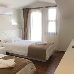 Elegance Hotel Kemer комната для гостей фото 5