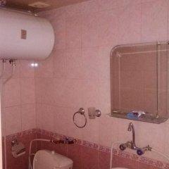 Armenia Hostel Номер Делюкс с различными типами кроватей фото 8